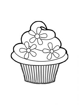 Cake-coloring-pages-8