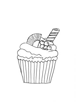 Cake-coloring-pages-9