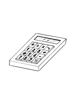 Calculator-coloring-pages-10