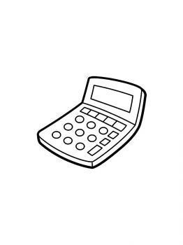 Calculator-coloring-pages-11