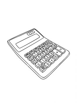 Calculator-coloring-pages-12