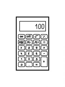 Calculator-coloring-pages-14