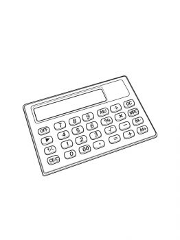 Calculator-coloring-pages-5