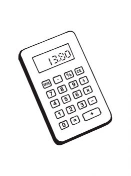 Calculator-coloring-pages-6