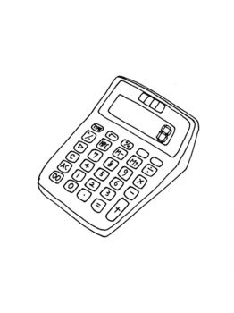 Calculator-coloring-pages-7