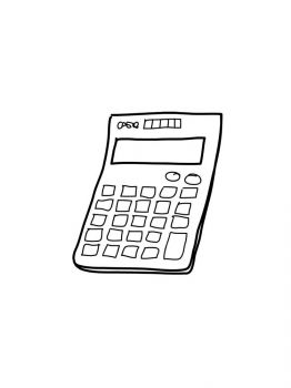 Calculator-coloring-pages-9