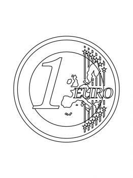 Coin-coloring-pages-10