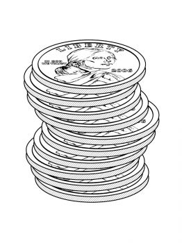 Coin-coloring-pages-11