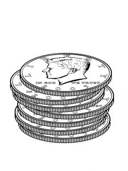 Coin-coloring-pages-12