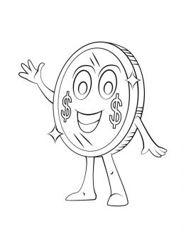 Coin-coloring-pages-2