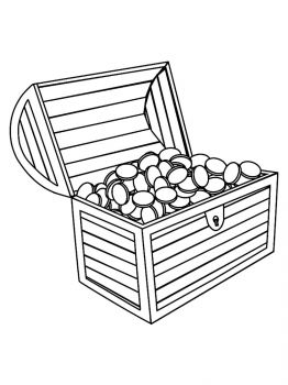 Coin-coloring-pages-20