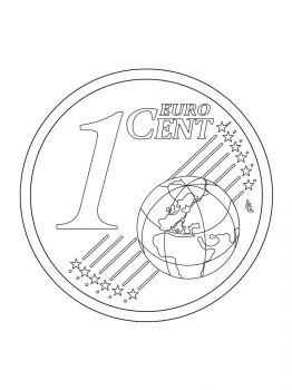 Coin-coloring-pages-3