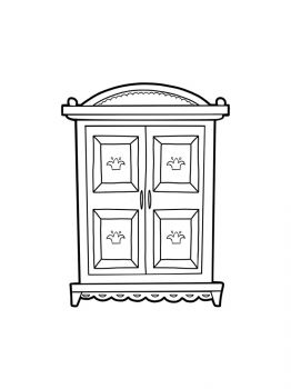 Cupboard-coloring-pages-10