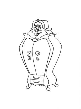 Cupboard-coloring-pages-12