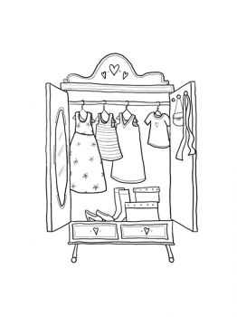 Cupboard-coloring-pages-14