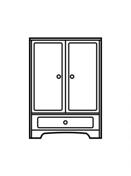 Cupboard-coloring-pages-15