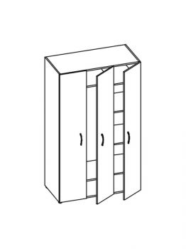 Cupboard-coloring-pages-17