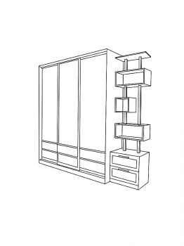 Cupboard-coloring-pages-18