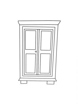 Cupboard-coloring-pages-19