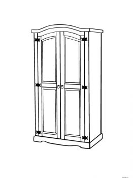 Cupboard-coloring-pages-21