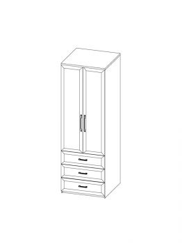 Cupboard-coloring-pages-4