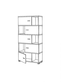 Cupboard-coloring-pages-5