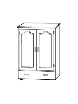 Cupboard-coloring-pages-6