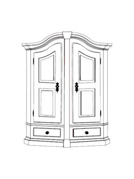Cupboard-coloring-pages-7