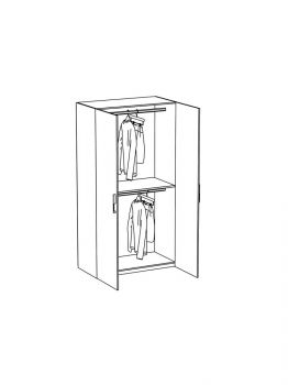Cupboard-coloring-pages-8
