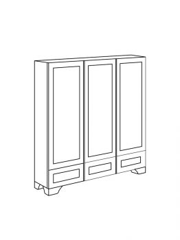 Cupboard-coloring-pages-9