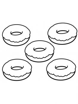 Donut-coloring-pages-1