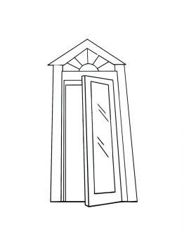 Door-coloring-pages-24