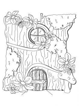 Door-coloring-pages-25