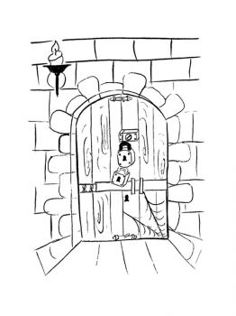Door-coloring-pages-26