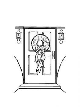 Door-coloring-pages-31