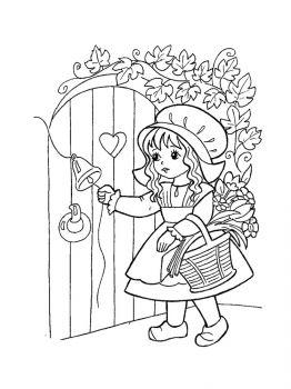 Door-coloring-pages-34