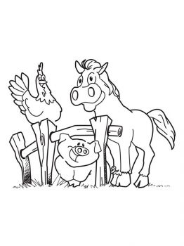 Farm-coloring-pages-11