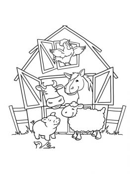 Farm-coloring-pages-12
