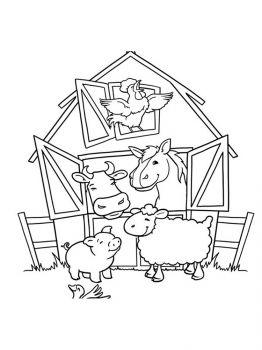 Farm-coloring-pages-12