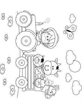 Farm-coloring-pages-16