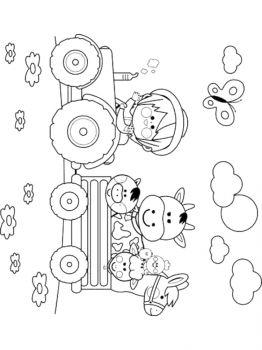 Farm-coloring-pages-16