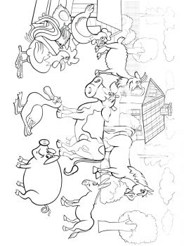 Farm-coloring-pages-18