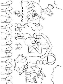 Farm-coloring-pages-19