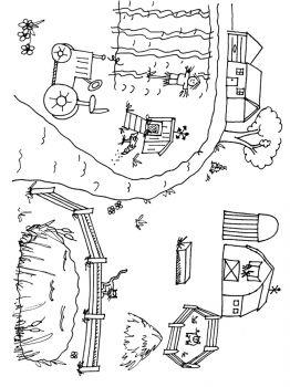 Farm-coloring-pages-2