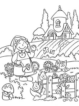 Farm-coloring-pages-21