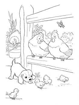 Farm-coloring-pages-22