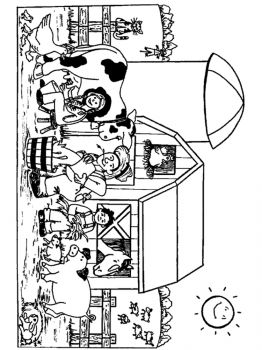 Farm-coloring-pages-23