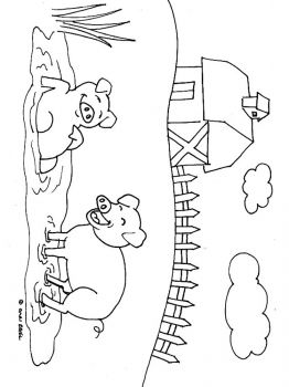 Farm-coloring-pages-24