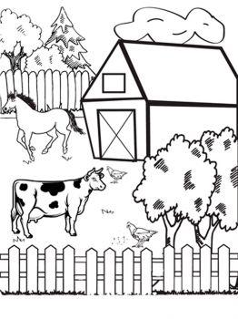 Farm-coloring-pages-4