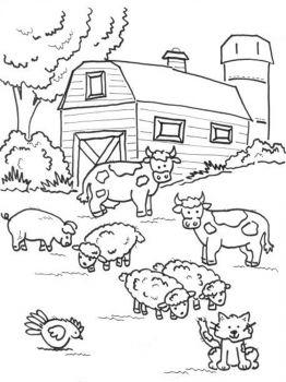 Farm-coloring-pages-5